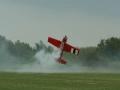 warbird2006_259.jpg