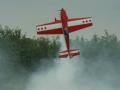 warbird2006_271.jpg