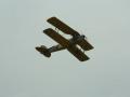warbird2006_400.jpg