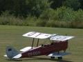 modelfly-238-1 [800x600].jpg