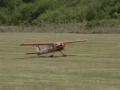 modelfly-24-1 [800x600].jpg
