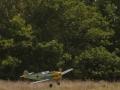 modelfly-305-1 [800x600].jpg