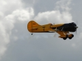 modelfly-474-1 [800x600].jpg