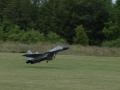 modelfly-646-1 [800x600].jpg