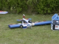modelfly-698-1 [800x600].jpg